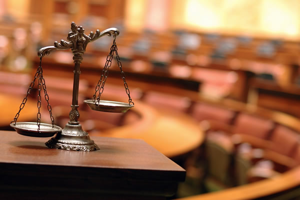 advogado criminalista são josé