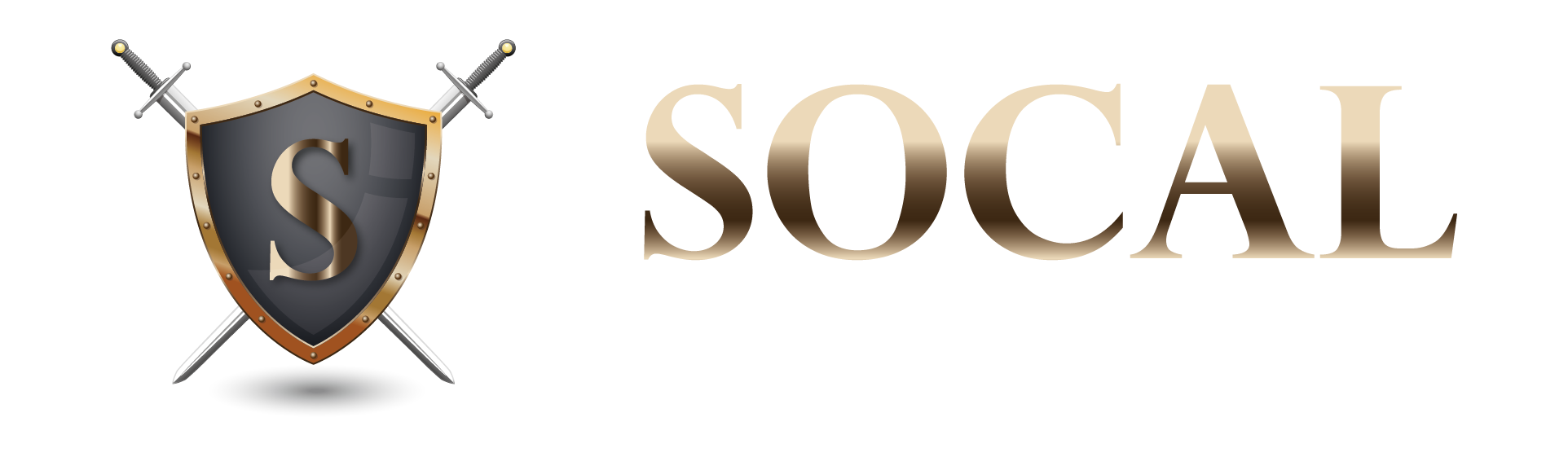 logotipo_socal_Prancheta 1